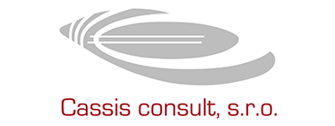 Cassis Consult, s.r.o.