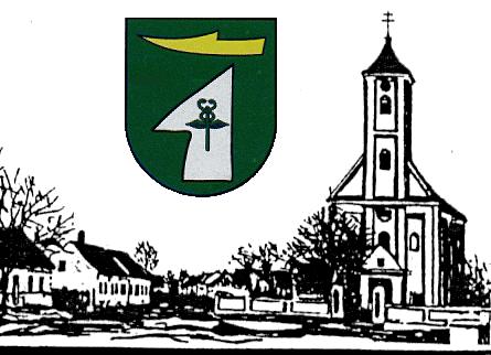 Obec Kúty