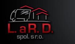 Spoločnosť L. a R. D. spol. s r.o.