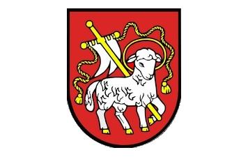 Obec Chtelnica